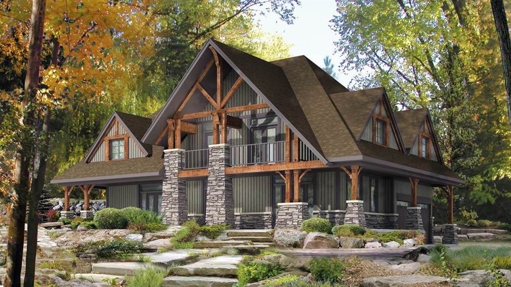2016_01_07_10_03_43_freed_development_muskoka_bay_club_exterior_rendering